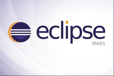 Eclipse极致性能调优